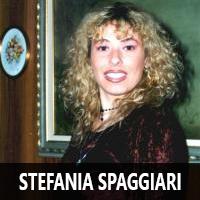 Stefania Spaggiari