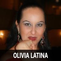 Olivia Latina