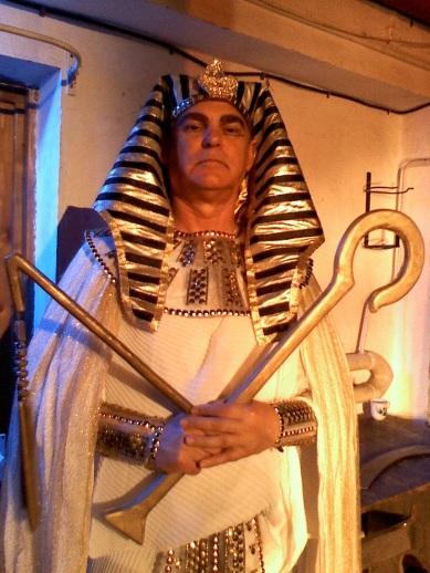 Aida (Il Re)